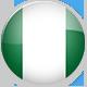 尼日利亚商标注册
