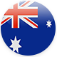 澳大利亚商标注册