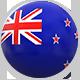 新西兰商标注册