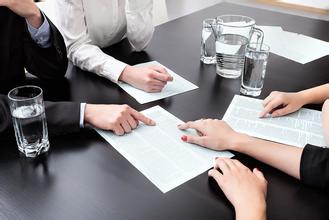 商标转让网科普:商标转让合同需要注意三大点