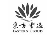 东方云逸商标