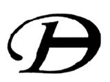 内江德弘机械设备商标