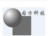 惠州市园方电池设备商标