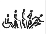 郑州无极限假肢商标