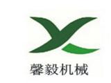 江门市馨毅机械设备商标