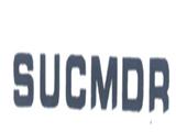 苏泊尔电炊具商标