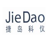 杭州捷岛科学仪器商标