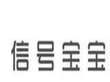 福建烽火台北斗电子商标