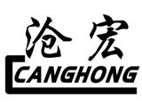 沧州宏锦车厢商标