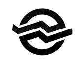 温州市铁路与轨道交通投资集团运行李推车商标