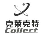 郑州克莱克特科学仪器商标
