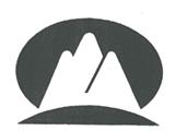 大兴安岭林业集团商标