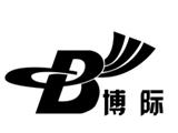 江苏博际喷雾商标