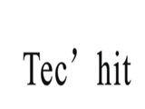 温州市杭叉工程机械商标
