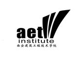 西安建筑商标