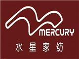 水星家纺商标