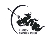 RIANCY ARCHER C...