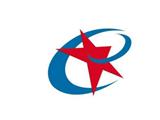 伽利略导航商标