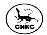 中国畜牧业协会商标