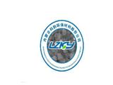 科韵环保商标