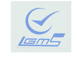 隆瑞飞机维修商标