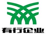 上海方行粘合剂教学材料商标