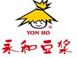 永和豆浆商标
