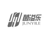 四川省食品发酵工业研究设计院商标