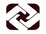 第10类商标注册峰源医用