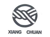 第22类商标注册香川绳缆