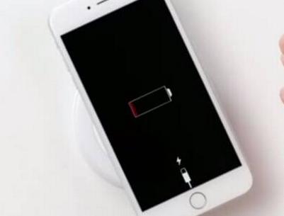 iPhone8要放大招:苹果无线充电专利技术逆天到爆