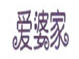必胜客商标设计理念 餐饮商标属...