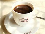 商标交易平台|上岛咖啡商标设计...