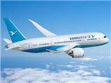 第12类商标推荐 厦门航空商标