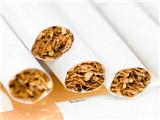 香烟商标注册:这些卷烟商标保证你没见过哦