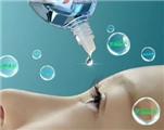 眼药水属于第几类商标,珍视明注...