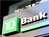 金融商标注册:第36类金融商标...