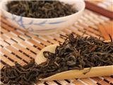 茶叶商标如何取名,购买茶叶商标选择第几个类别