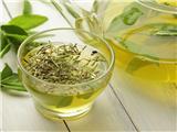 茶叶商标买卖:茶叶商标取名应遵循哪些原则