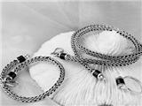 饰品商标转让:老银匠品牌的商标...