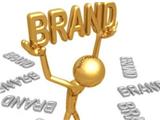 第03类商标买卖|快快使用元素魔法提升品牌力量