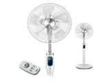 灯具空调商标之十大电风扇品牌商...