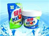 一品标局:第03类商标洗衣粉十大品牌简介
