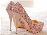 一品商城商标交易:购买鞋商标需...