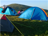 十大帐篷品牌商标:帐篷属于第几...