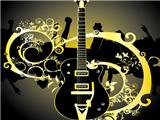 商标交易平台:乐器商标注册查询...