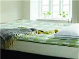 第21类商标:注册床垫商标推荐...
