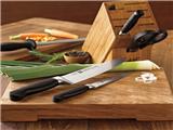 商标出售网:第08类刀具商标转...