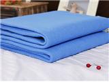 电热毯商标买卖选择哪个商标交易平台比较好