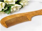 梳子买卖推荐:梳子商标转让属于...